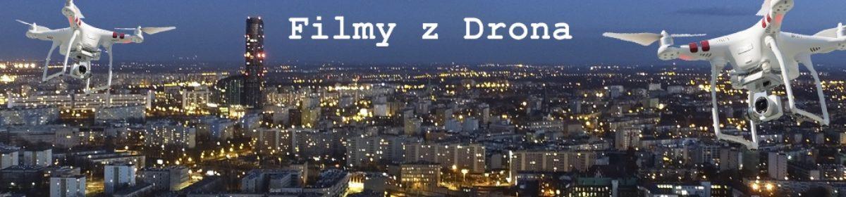 [DronFilms.pl]