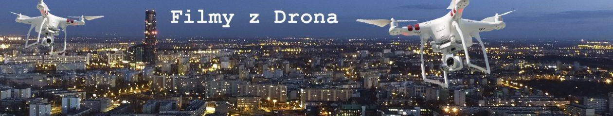 [DronFilms.com.pl]